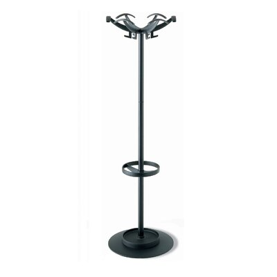 Rexite Doppiopetto Coat Rack