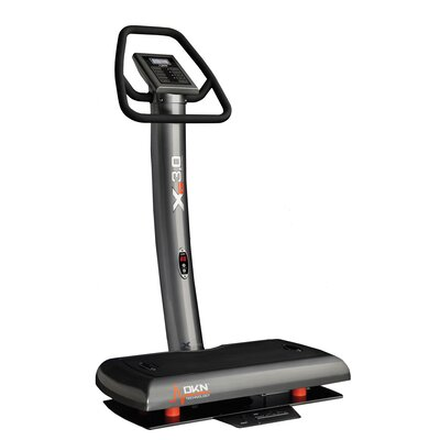 DKN Technology XG3 Whole Body Vibration Machine