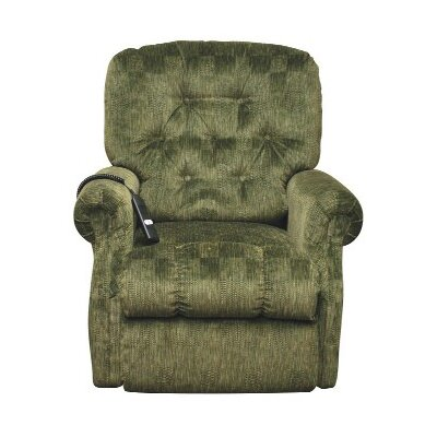 Action Lift Chair Prestige Series Petite Wide Button Lift Chair