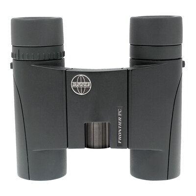 Hawke Sport Optics Frontier PC 8x25 Binocular in Black
