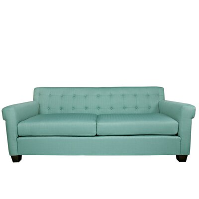 angelo:HOME Millie Sofa