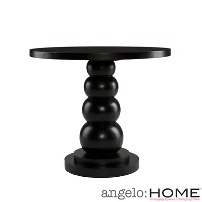 angelo:HOME Spheres End Table