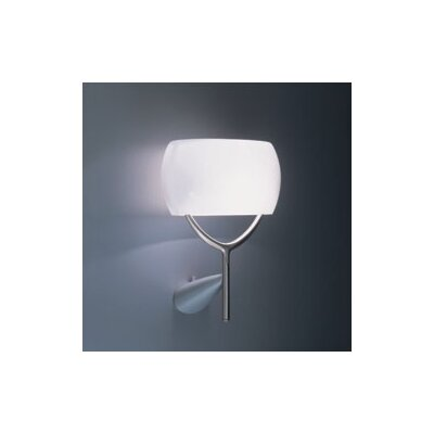 Zaneen Lighting Muroa Contemporary Wall Sconce Light