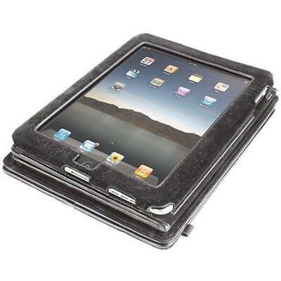 FUL Pivot Multi-view Easel iPad Case