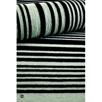 Missoni Home Tappeti Whitney Rug