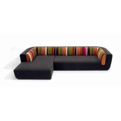 Missoni Home Inntil Modular System Collection