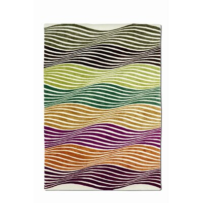 Missoni Home Kalahari Rug