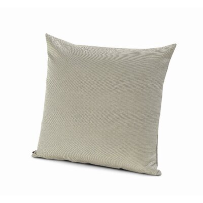 Missoni Home Bianchiblu Outdoor Laval Sofa Cushion