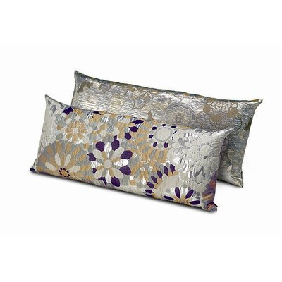 "Missoni Home Kojda 14"" x 31.5"" Cushion"