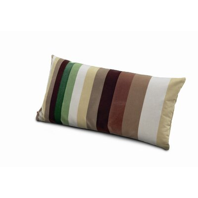 "Missoni Home Kyushu Cushion 12"" x  24"""