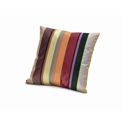 "Missoni Home Lima Cushion 16"" x 16"""