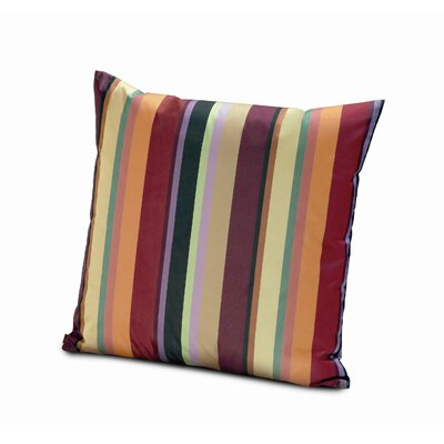 "Missoni Home Lima Cushion 23.5"" x 23.5"""