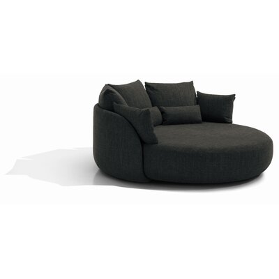 Missoni Home Tiamat New 200 Sofa