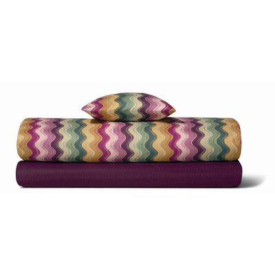 Missoni Home Mathew Cushion