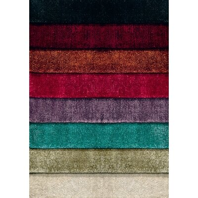Missoni Home Nirsa Rug
