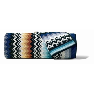 Missoni Home Niles Bath Collection