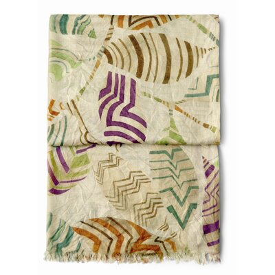 Missoni Home Nagapur Throw