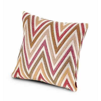 Missoni Home Nesterov Cushion