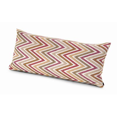 "Missoni Home Nesterov 14""x31"" Pillow"