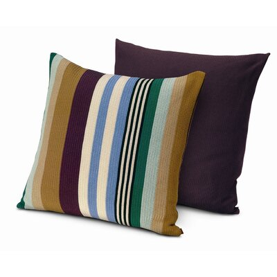 "Missoni Home Manda Cushion - 23.5"" x 23.5"""