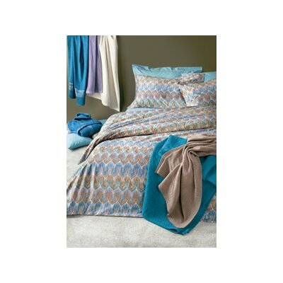 Missoni Home Odette Duvet Collection