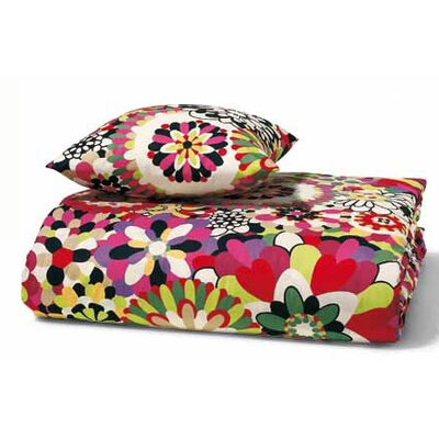 Missoni Home Jessie Bedding Collection