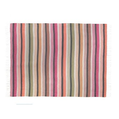 Missoni Home Ovidio Beach Towel