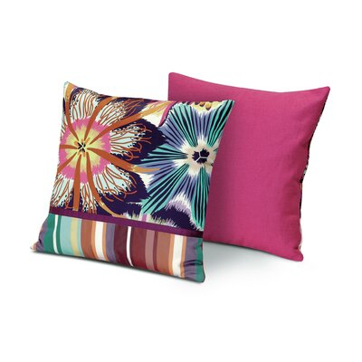Missoni Home Nacimiento PW Cushion