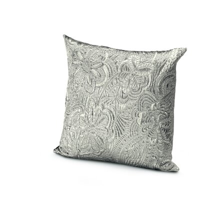 Missoni Home Kermansah Cushion