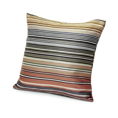 Missoni Home Osage Cushion