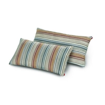 Missoni Home Jenkins Cushion