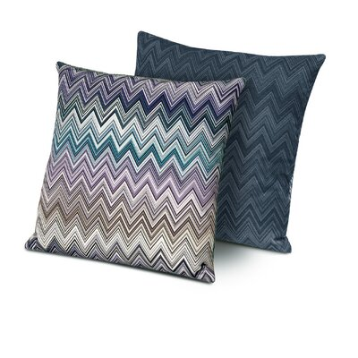 Missoni Home Jarris Monroe Cushion