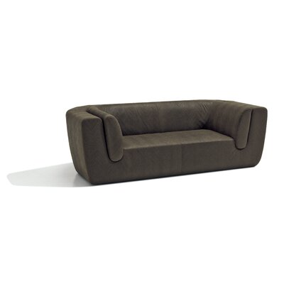 Missoni Home Inntil 2-Seater Sofa