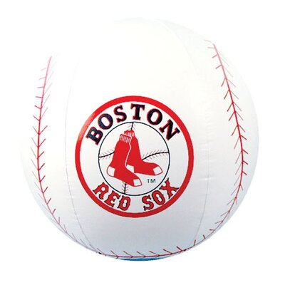 Team Sports America MLB Beach Ball