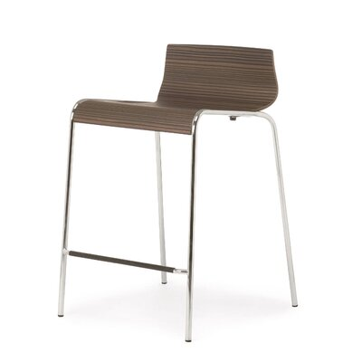 Calligaris Online Counter Stool