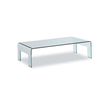 Calligaris Occasional Furniture Coffee Table