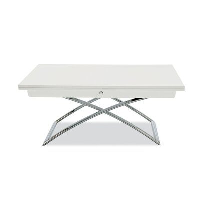Calligaris Magic-J Dining Table