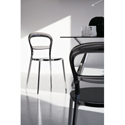 Calligaris Wien and Key Dining Set