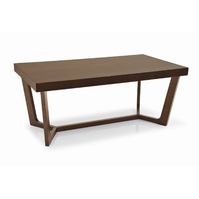 Calligaris Prince Dining Table