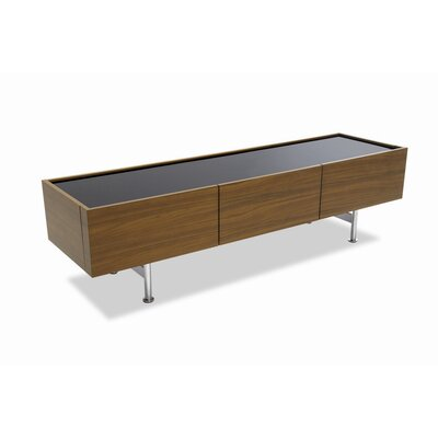 Calligaris Horizon Low Sideboard