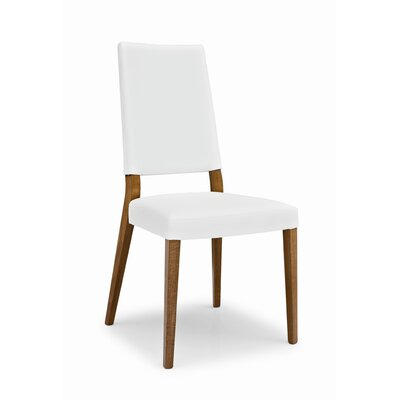 Calligaris Sandy Chair