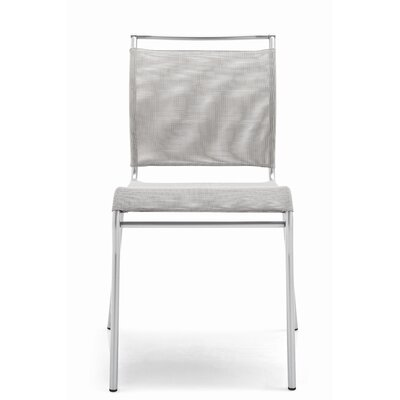Calligaris Air Side Chair