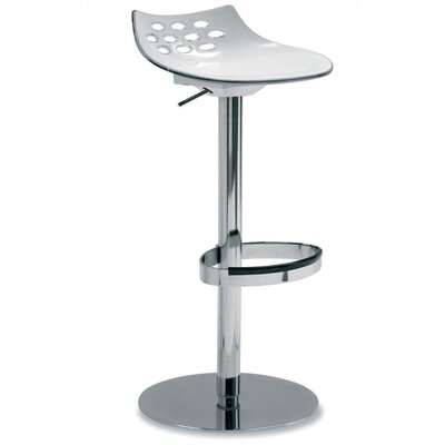 Calligaris Jam Adjustable Stool