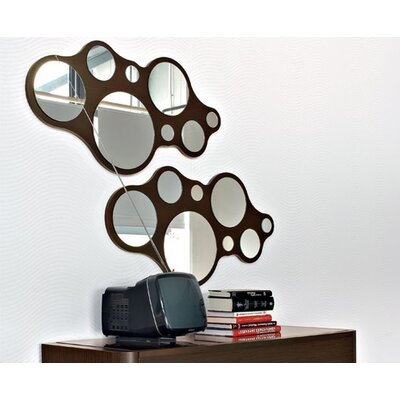 Calligaris Bubbles Mirror