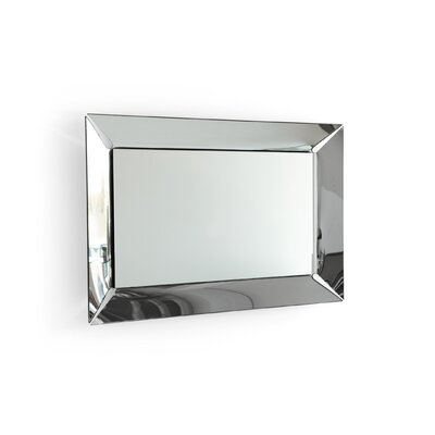 Calligaris Pleasure Small Mirror