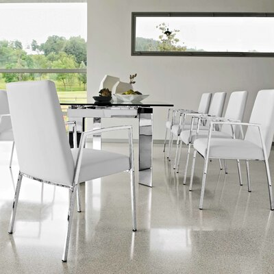 Calligaris Tower Dining Table