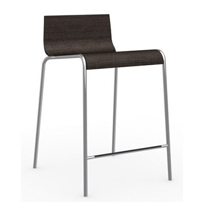 Calligaris Online 4 Leg Base Stool