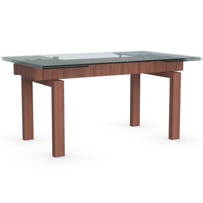 Calligaris Hyper Adjustable Extension Dining Table