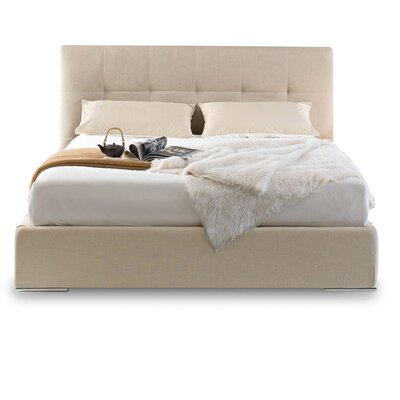 Calligaris Swami Bed