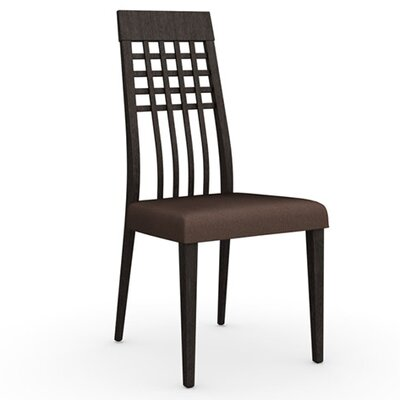 Calligaris Manhattan Chair